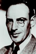 Kálmán Latabár