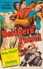 Northern Patrol