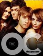 O. C. (The O. C.)