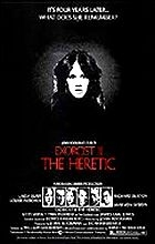 Vymítač ďábla II: Kacíř (The Exorcist II - The Heretic)
