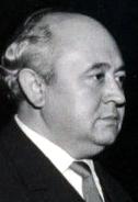 Karol Skovay