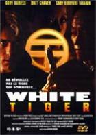 Bílý tygr (White Tiger)