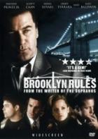 Zákony Brooklynu