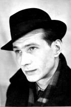 Jindřich Ferenc