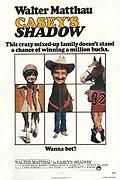 Šampión (Casey's Shadow)