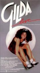 Gilda (Gilda Live)