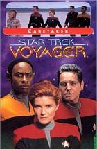 Star Trek: Vesmírná loď Voyager (Star Trek: Voyager - Caretaker)