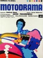 Motodrama