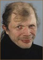 Axel Neumann