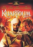 Chartúm (Khartoum)