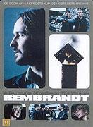 Ukrást Rembrandta (Rembrandt)
