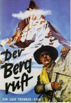 Hora volá (Der Berg ruft!)