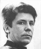 Valerij Ryžakov
