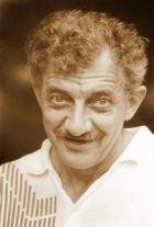 Ján Melkovič