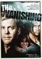 Záhadné zmizení (The Vanishing)