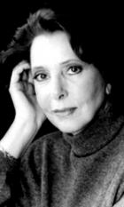 Luisa Boni