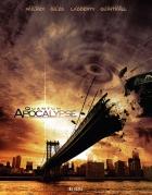 Quantum Apokalypsa (Quantum Apocalypse)