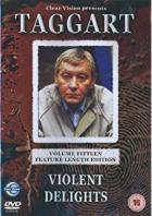 Zločin z vášně (Violent Delights)