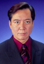 Lok Ying Kwan