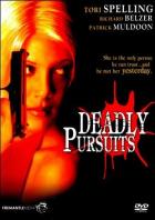 Špinavé kšefty (Deadly Pursuits)