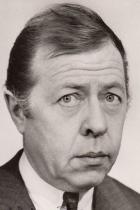 Eduard Linkers