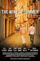 Sladké letní víno (The Wine of Summer)
