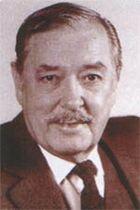 Gyula Benkö