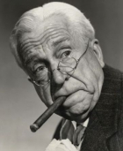 Edward Rigby
