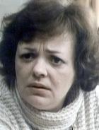 Dana Hlaváčová