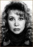 Valentina Kljagina