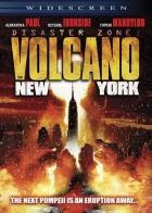 Peklo z hlubin Země (Disaster Zone: Volcano in New York)