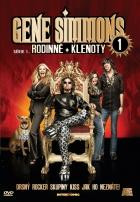 Gene Simmons: Rodinné klenoty (Gene Simmons: Family Jewels)