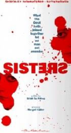 Sestry (Sisters)