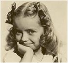 Patti Hale