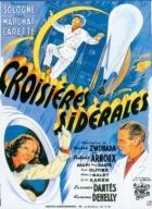 Hvězdné plavby (Croisières sidérales)