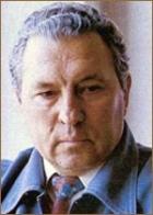 Aloiz Brenč