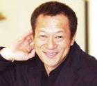 Il-Hwa Choi