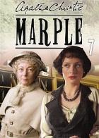 Slečna Marplová: Sittafordská záhada (Miss Marple: The Sittaford Mystery)