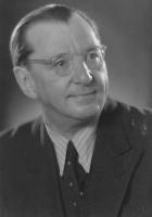 Hellmuth Unger