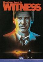 Svědek (Witness)