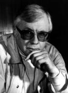 Jurij Saulskij