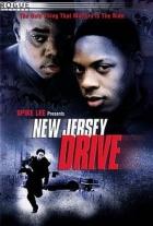 V ulicích New Jersey (New Jersey Drive)
