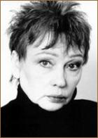 Vera Borek