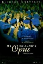 Opus pana Hollanda (Mr. Holland's Opus)
