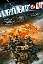 Den nezávislosti (Independents' Day)