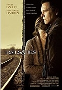 Křižovatka osudu (Rails & Ties)