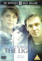 Jdi za světlem (Go Toward the Light)