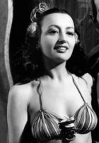 Carmen D'Antonio
