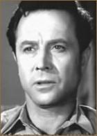 Alexandr Anurov
