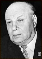 Sergej Romodanov